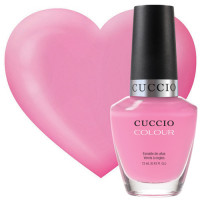 Cuccio Kyoto Cherry Blossoms kynsilakka 13 mL