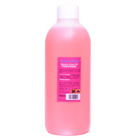 Universal Nails Miracle Soak Off poistoaine 500 mL