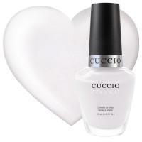 Cuccio Cupid In Capri kynsilakka 13 mL