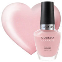 Cuccio Crush In Lake Como kynsilakka 13 mL
