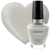Cuccio Quick As A Bunny kynsilakka 13 mL