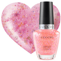 Cuccio Mood Alteration kynsilakka 13 mL