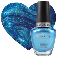 Cuccio Making Waves kynsilakka 13 mL