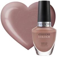 Cuccio Nude-A-Tude kynsilakka 13 mL