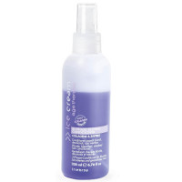 Inebrya Ice Cream Age Therapy Bi-Phase Blonde hoitosuihke 200 mL