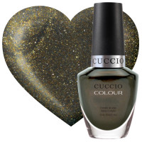 Cuccio Olive You kynsilakka 13 mL