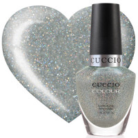 Cuccio Out Of This World kynsilakka 13 mL