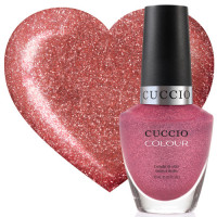 Cuccio Beam Me Up! kynsilakka 13 mL