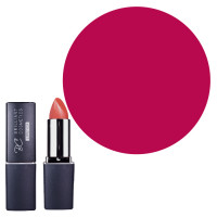 Brilliant Cosmetics True Red 01 Brilliant Lipstick huulipuna