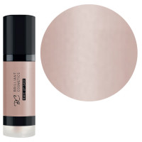 Brilliant Cosmetics Undercover Make-up Base meikkipohja 30 mL