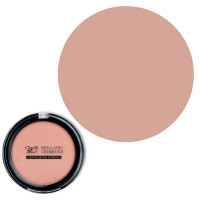 Brilliant Cosmetics Satin Touch 02 Contouring Powder puuteri 7 g