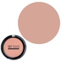 Brilliant Cosmetics Satin Touch 02 Contouring Powder puuteri 7 g