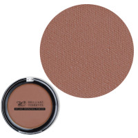 Brilliant Cosmetics Golden Star Bronzing Powder aurinkopuuteri 7 g