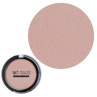 Brilliant Cosmetics Miracle Mattifying Powder puuteri 7 g
