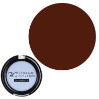 Brilliant Cosmetics Maroon 06 Eyeshadow luomiväri