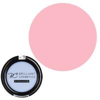Brilliant Cosmetics Light Berry 10 Eyeshadow luomiväri