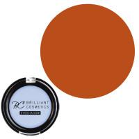 Brilliant Cosmetics Copper 14 Eyeshadow luomiväri