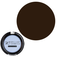 Brilliant Cosmetics Golden Graphite 17 Eyeshadow luomiväri