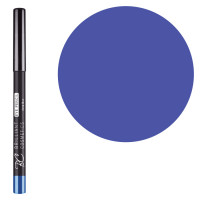 Brilliant Cosmetics Deep Blue 02 Eye Pencil rajauskynä