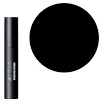Brilliant Cosmetics Black Volume Mascara ripsiväri
