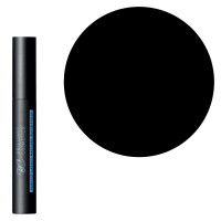 Brilliant Cosmetics Waterproof Perfect Lashes Mascara ripsiväri