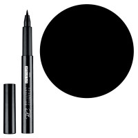 Brilliant Cosmetics Black Eye Styler Eyeliner rajausväri