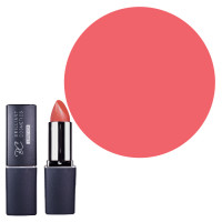 Brilliant Cosmetics Shiny Coral 03 Brilliant Lipstick huulipuna