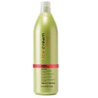 Inebrya Ice Cream Energy shampoo 1000 mL