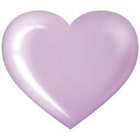Cuccio Veneer I Am Beautiful! Mini Match Makers geelilakkasetti 2 x 3,5 mL