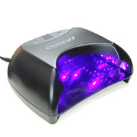 Cuccio MaxPro 5 LED-uuni