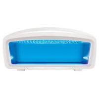 Cuccio MaxPro 2 LED-uuni