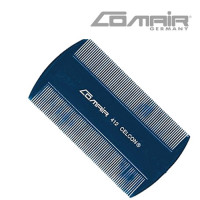 Comair Germany Blue Erikoiskampa no. 412