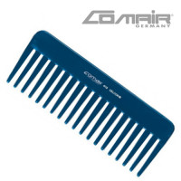 Comair Germany Blue Raidoituskampa no. 419