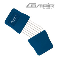 Comair Germany Blue Afrokampa no. 714