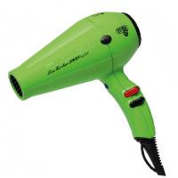 Eti-Italy Vihreä Eco Turbo Light 3900 hiustenkuivaaja