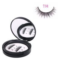 Noname Cosmetics Magneettiripset Sky-731