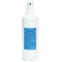 Noname Cosmetics Sinettien ja teippien poistoneste 250 mL