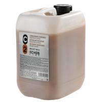 Echosline C2 Instant hoitoaine 5 L
