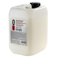 Echosline S1 After Colour shampoo 5 L