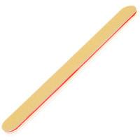 Universal Nails 240/240 Teflon Suora keltainen kynsiviila