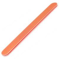 Universal Nails 180/180 Teflon Suora persikka kynsiviila