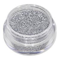 Universal Nails Hopea glitterpuuteri 5 g