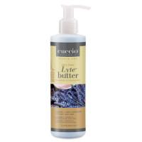 Cuccio Naturalé Lyte Lavender & Chamomile kosteusvoide 237 mL