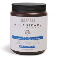 Alter Ego Italy Arganikare Beautifying hoitoaine 1000 mL
