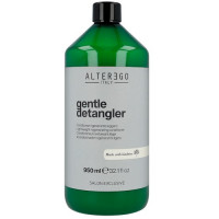 Alter Ego Italy Scalp Ritual Gentle Detangler 950 mL