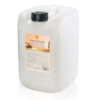 Alter Ego Italy Classic Argan Oil hoitoaine 10 L