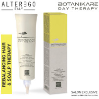 Alter Ego Italy Botanikare Mud Treatment hoito 150 mL