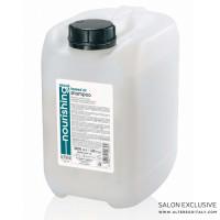 Alter Ego Italy Nourishing Linseed Oil shampoo 10 000 mL