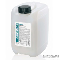 Alter Ego Italy Nourishing Linseed Oil hoitoaine 10 000 mL
