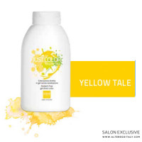 Alter Ego Italy Just Color Yellow Tale suoraväri 200 mL